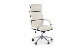 Costa Darbo Kėdė