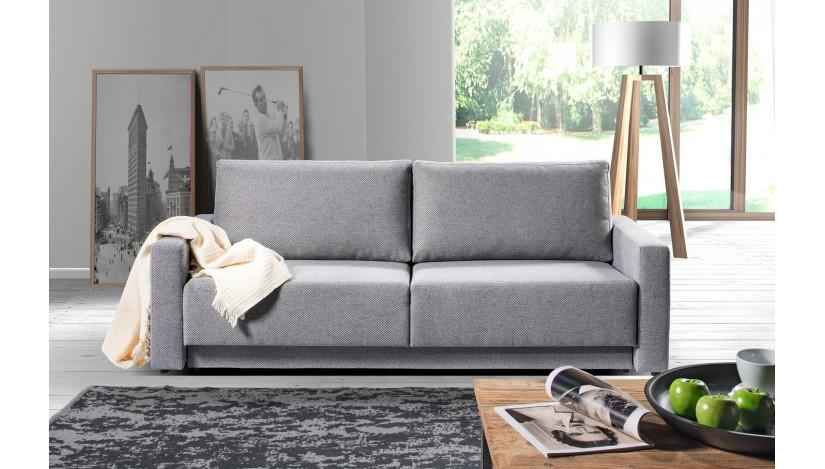 CAPRI sofa lova
