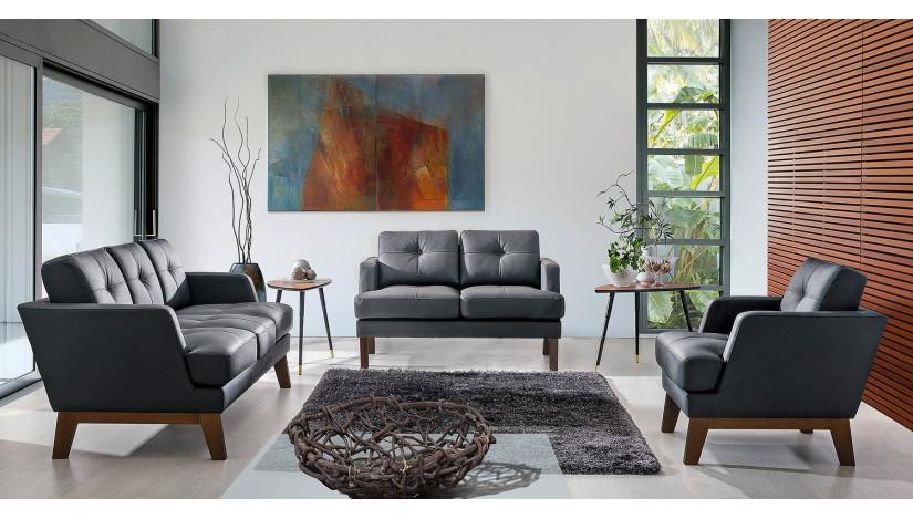 CARLO sofa 2