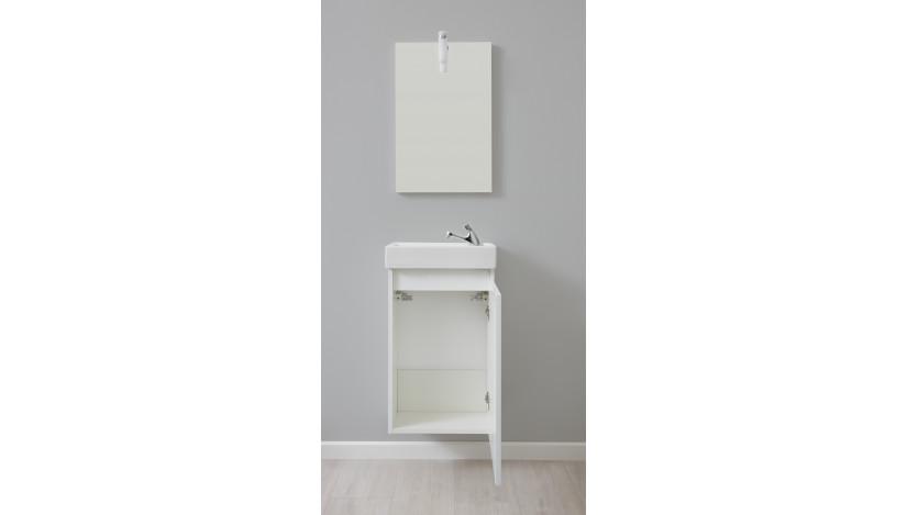 CHAMP Vonios baldų komplektas 90101