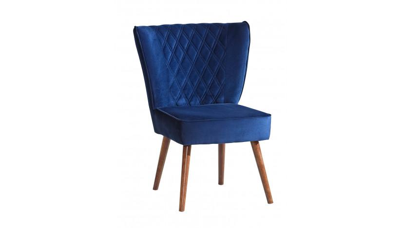 CLIFFORD kėdė