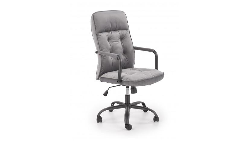 COLIN biuro kėdė