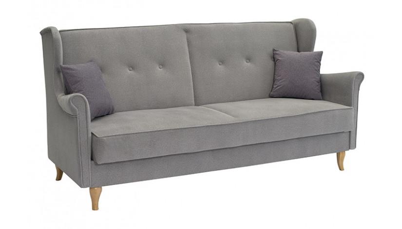 COLUMBUS W sofa lova