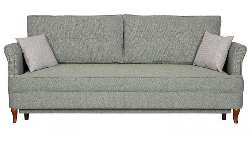 COLUMBUS DL sofa lova