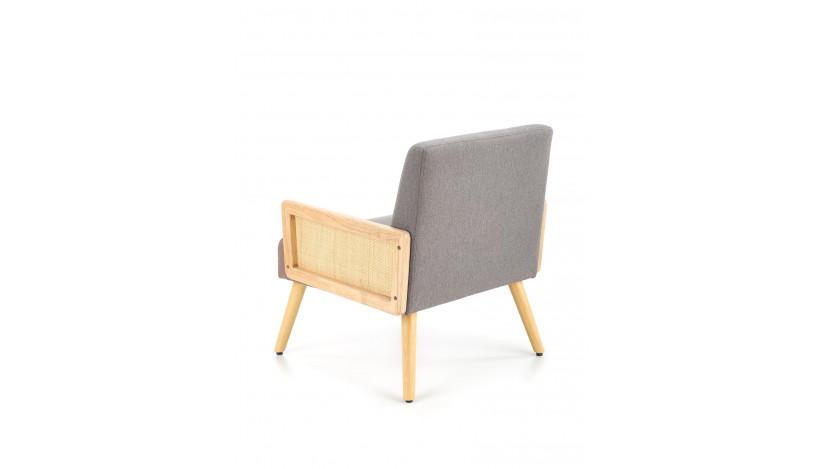 CORFU fotelis