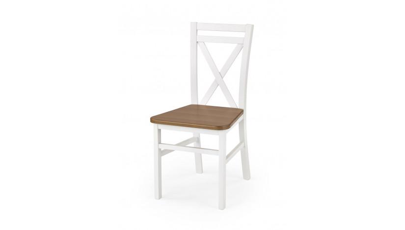 Dariusz 2 Kėdė