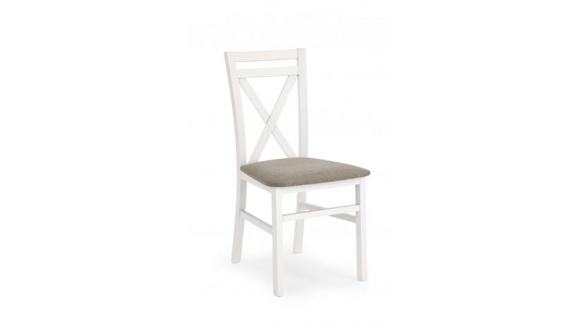 Dariusz Kėdė