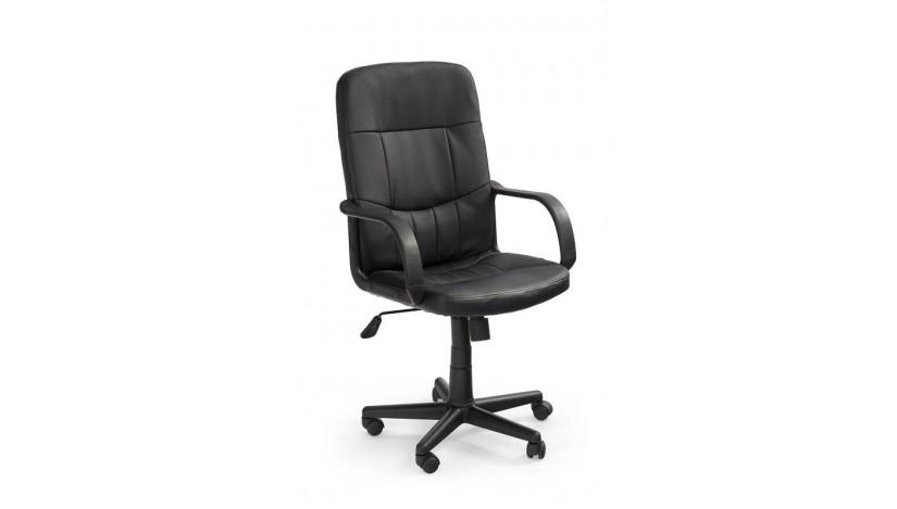 Denzel Darbo Kėdė