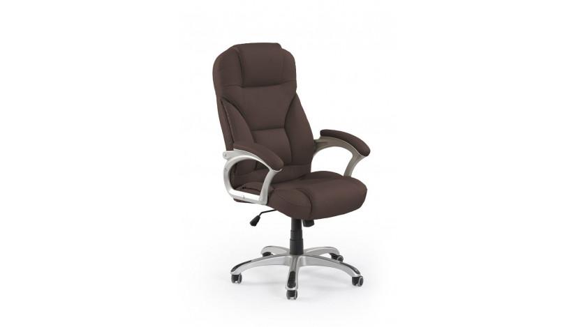 Desmond Darbo Kėdė