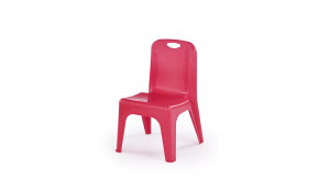 Dumbo Kėdė