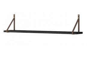 DARK DP102 lentyna pakabinama