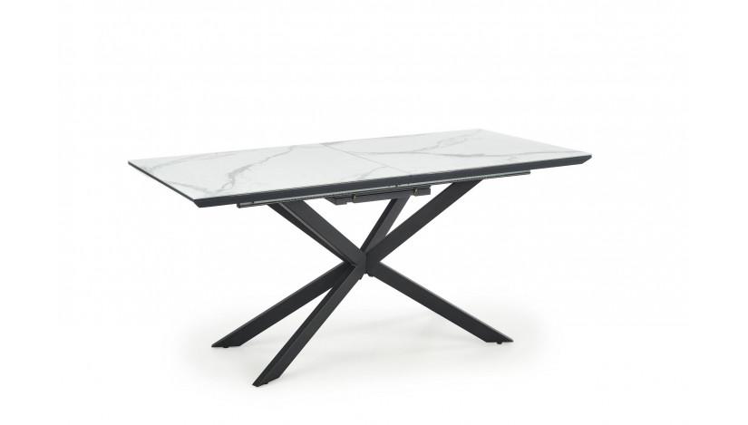 DIESEL stalas išskleidžiamas