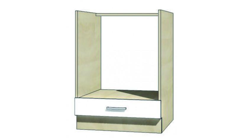 Econo 17D ( 60 cm ) Spintelė