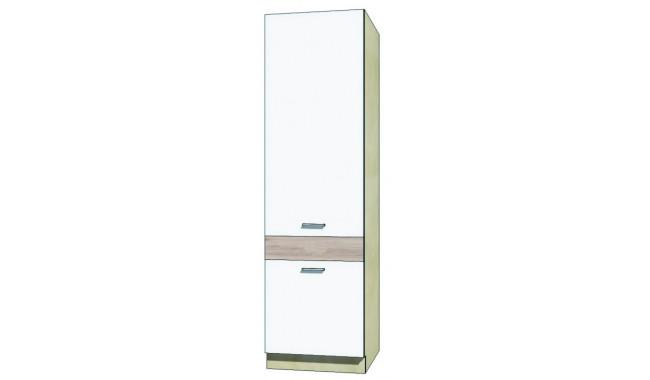 Econo 21D ( 60 cm ) Spintelė