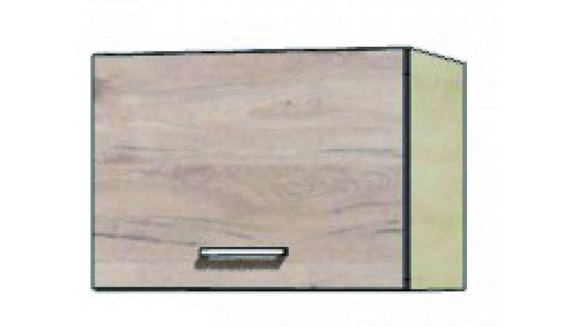 Econo 35G ( 50 cm ) Spintelė