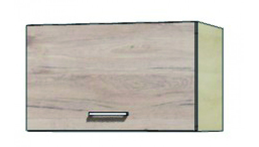 Econo 36G ( 60 cm ) Spintelė