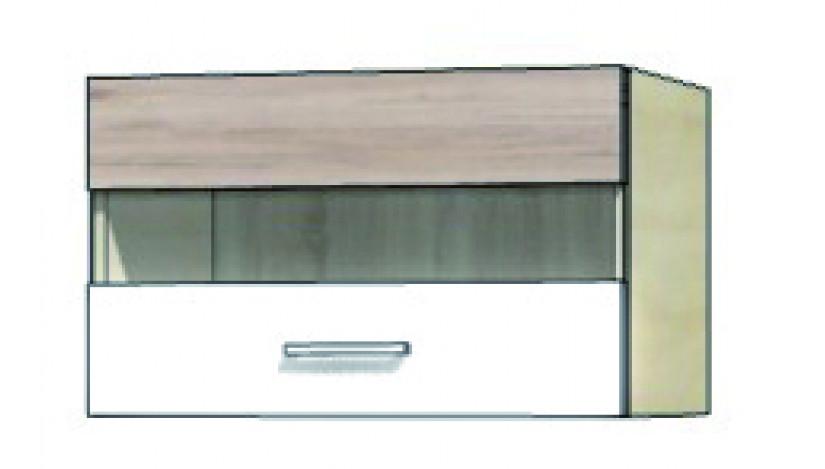 Econo 37G ( 60 cm ) Spintelė