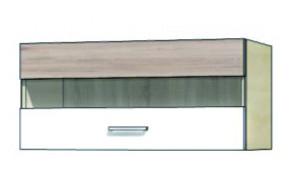 Econo 38G ( 80 cm ) Spintelė