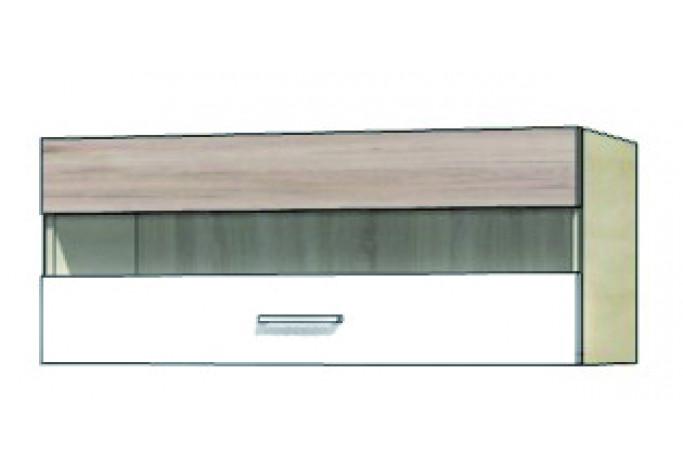 Econo 39G ( 90 cm ) Spintelė
