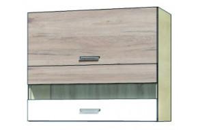 Econo 42G ( 90 cm ) Spintelė