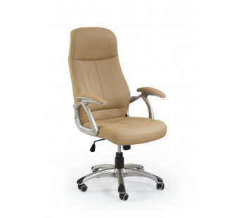 Edison Darbo Kėdė