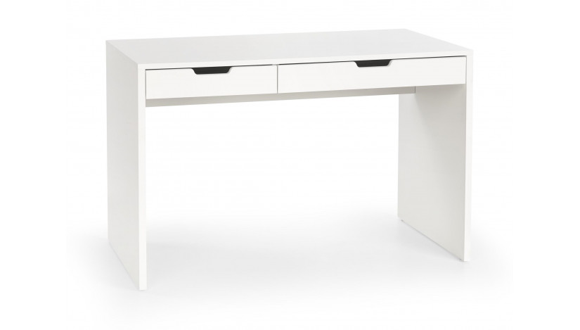 ESKIMO B-1 Rašomasis stalas