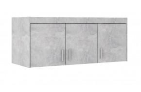 ELENA 3D Spintos atresolė betonas