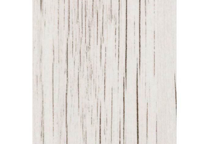 Stalviršis F73060 Painted Wood Baltas 410/60