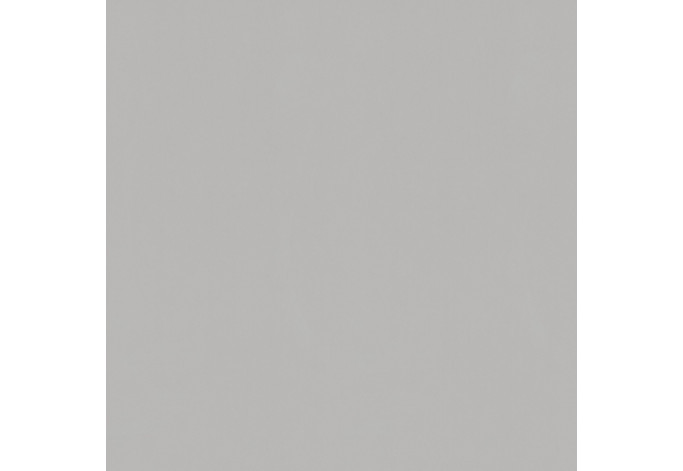 Stalviršis F76023 Aluminium 410/120
