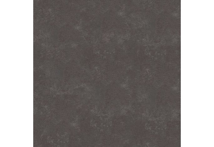 Stalviršis F76054 Metallic Brown 410/60