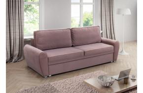 Flora sofa lova