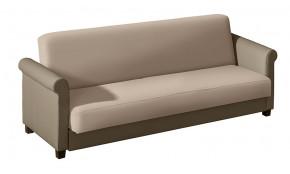 Sofa Flores