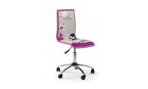 Fun1 Kompiuterio Kėdė