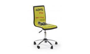 Fun2 Kompiuterio Kėdė