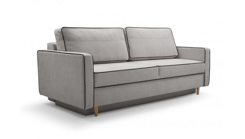 FASTA sofa lova