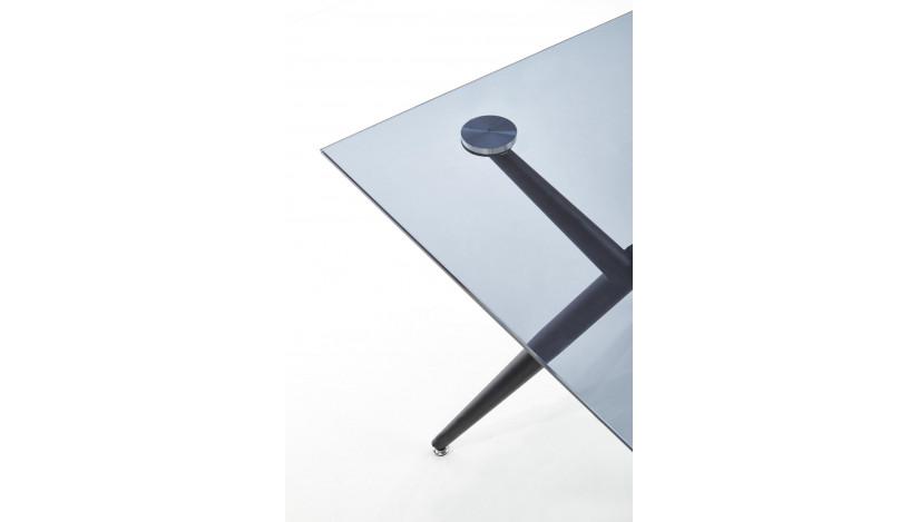 FINLEY Stalas 140 x 80 cm