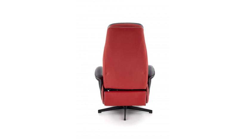 CAMARO Fotelis su relax funkcija