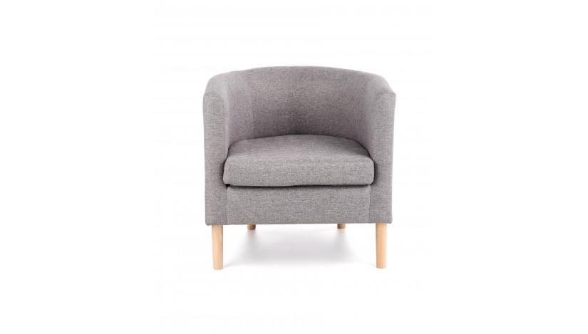 CLUBBY Fotelis sofa