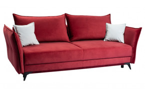 GRANTS sofa lova