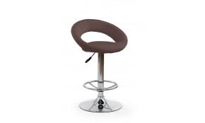H15 Baro Kėdė