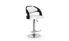 H18 Baro Kėdė