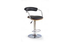H19 Baro Kėdė