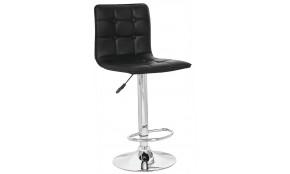 H29 Baro Kėdė