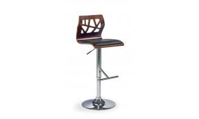 H34 Baro Kėdė