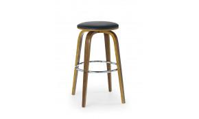 H39 Baro Kėdė