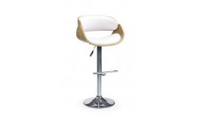 H43 Baro Kėdė