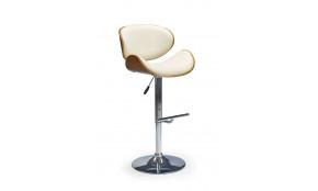 H44 Baro Kėdė