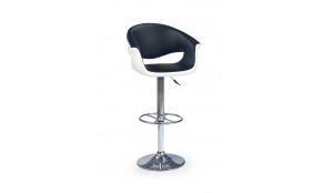 H46 Baro Kėdė