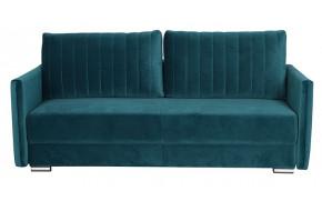 HALLS sofa lova