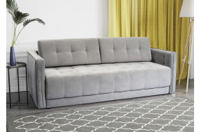 HAMILTON pocket sofa lova